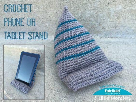 soporte tablet-ebook-crochet-otakulandia.es (3)