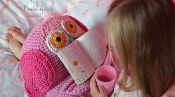 soporte tablet-ebook-crochet-otakulandia.es (4)