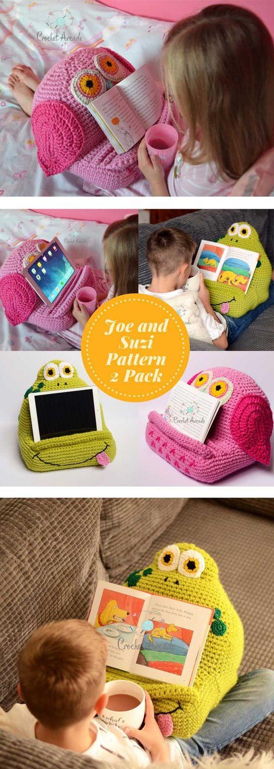 soporte tablet-ebook-crochet-otakulandia.es (4)