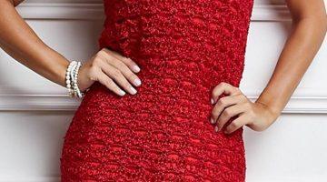 vestido rojo un hombro crochet-esquema-patron-otakulandia.es (3)