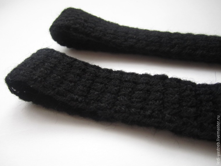 zapatillas-tanque-panzer-crochet-otakulandia.es (1)