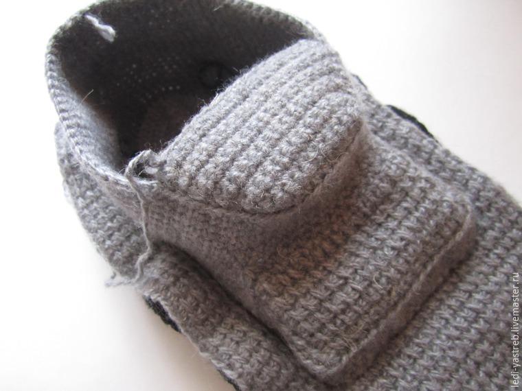 zapatillas-tanque-panzer-crochet-otakulandia.es (10)