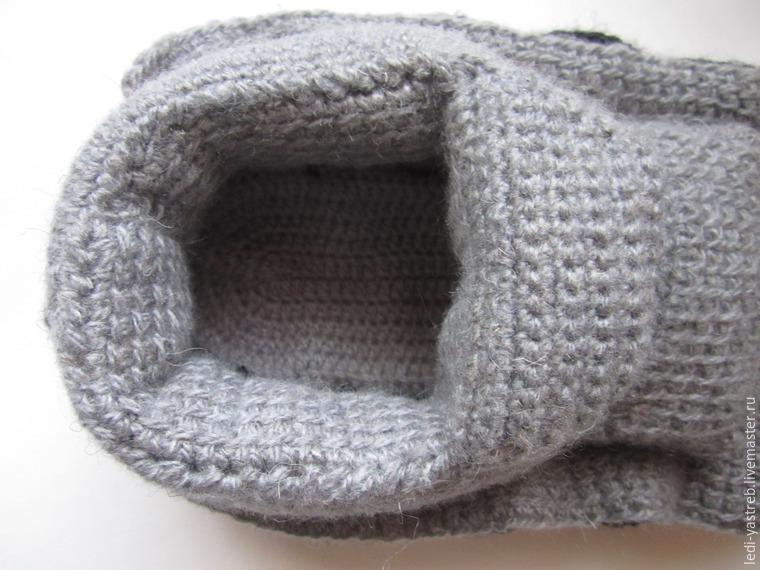 zapatillas-tanque-panzer-crochet-otakulandia.es (13)
