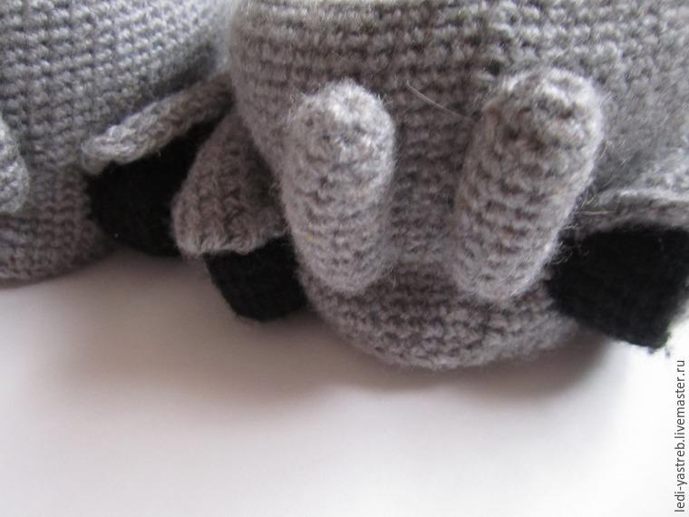 zapatillas-tanque-panzer-crochet-otakulandia.es (15)