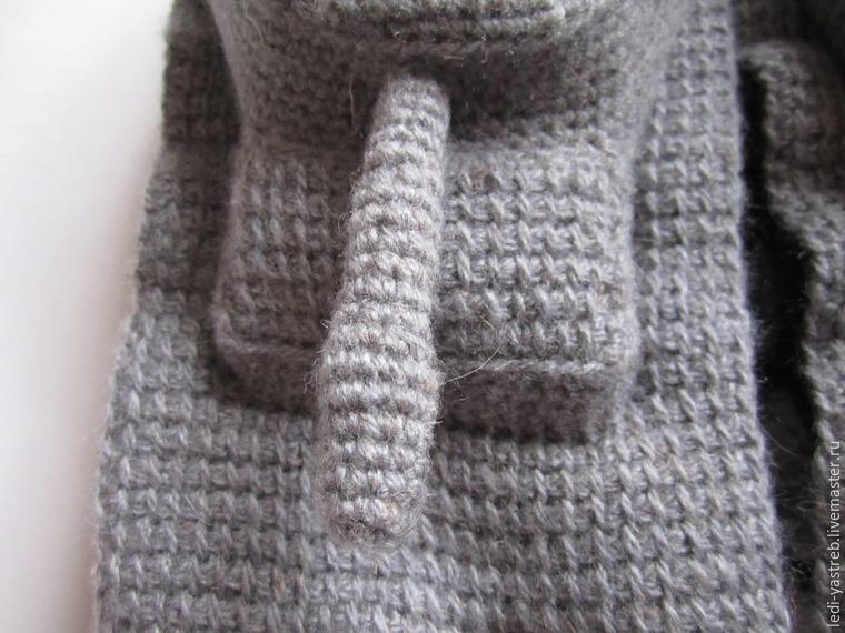 zapatillas-tanque-panzer-crochet-otakulandia.es (16)