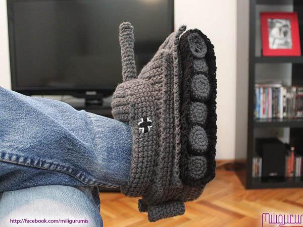 zapatillas-tanque-panzer-crochet-otakulandia.es (2)