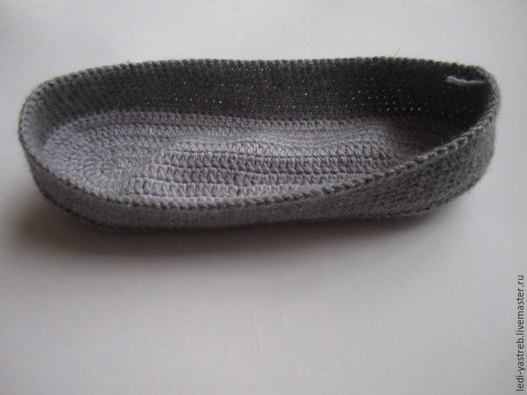 zapatillas-tanque-panzer-crochet-otakulandia.es (3)