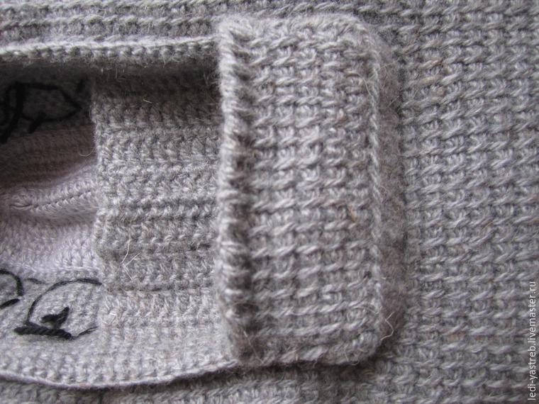 zapatillas-tanque-panzer-crochet-otakulandia.es (4)
