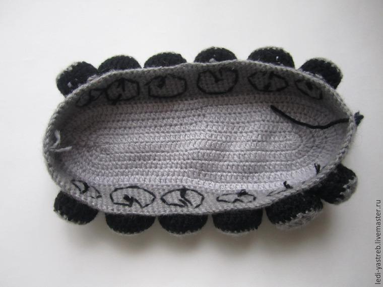 zapatillas-tanque-panzer-crochet-otakulandia.es (5)