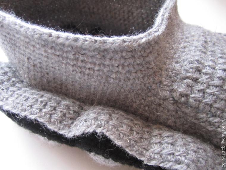 zapatillas-tanque-panzer-crochet-otakulandia.es (6)