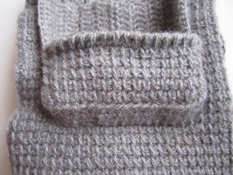 zapatillas-tanque-panzer-crochet-otakulandia.es (7)