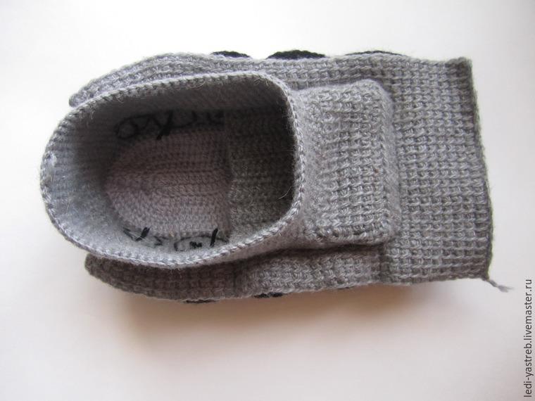 zapatillas-tanque-panzer-crochet-otakulandia.es (9)