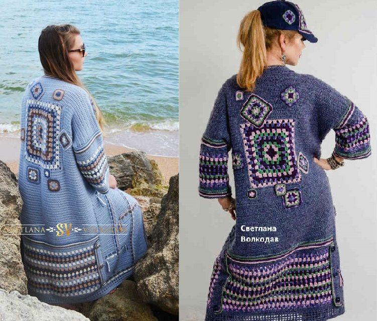 abrigo senora grannys crochet-otakulandia.es (3)