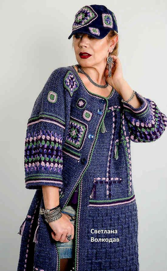 abrigo senora grannys crochet-otakulandia.es (4)