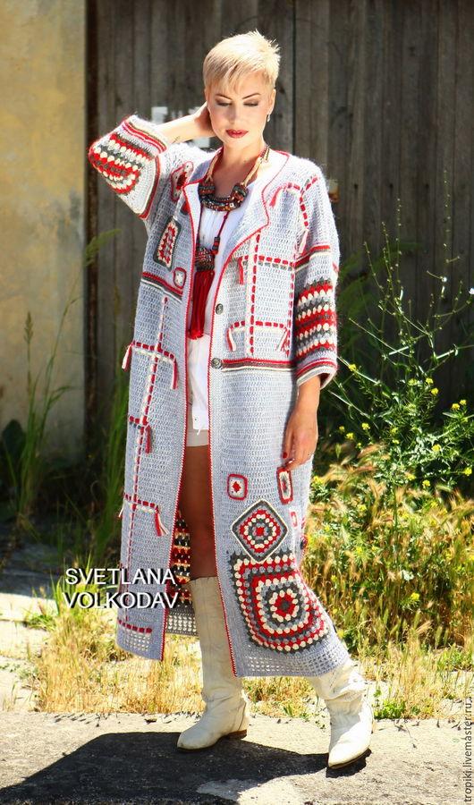 abrigo senora grannys crochet-otakulandia.es (5)