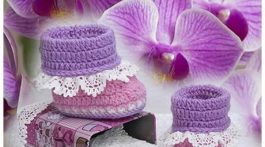 adorables botitas bebe-paso a paso-crochet-otakulandia.es (1)