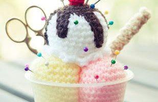 alfiletero original crochet-otakulandia.es (1)