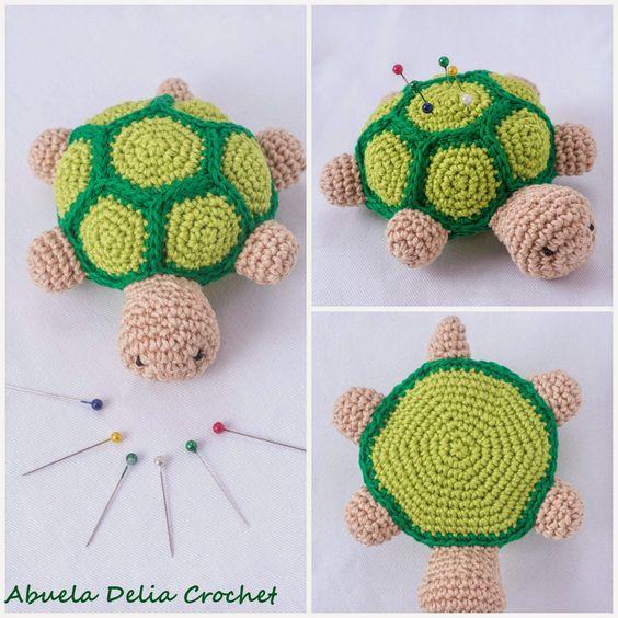 alfiletero original crochet-otakulandia.es (10)