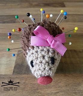 alfiletero original crochet-otakulandia.es (11)