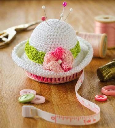 alfiletero original crochet-otakulandia.es (14)