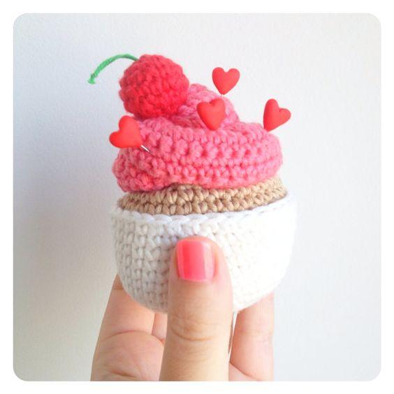 alfiletero original crochet-otakulandia.es (15)
