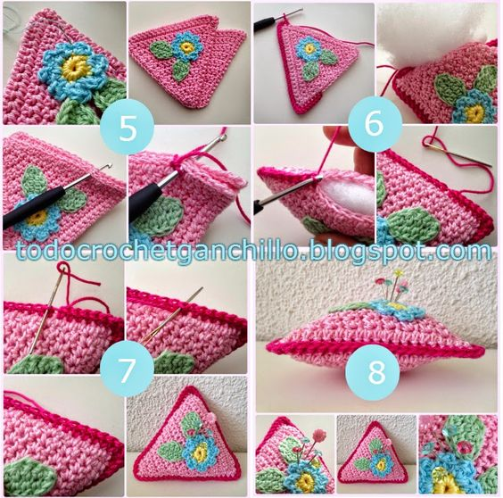 alfiletero original crochet-otakulandia.es (16)