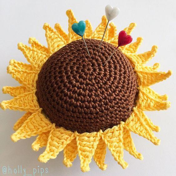 alfiletero original crochet-otakulandia.es (17)