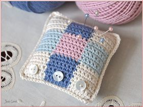 alfiletero original crochet-otakulandia.es (18)