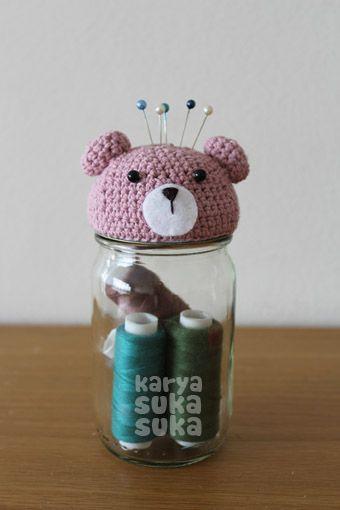 alfiletero original crochet-otakulandia.es (2)