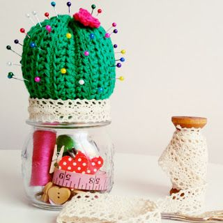 alfiletero original crochet-otakulandia.es (20)