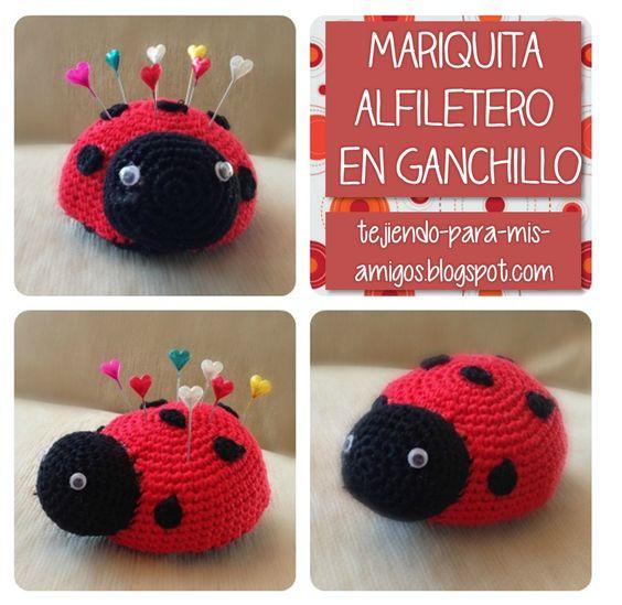 alfiletero original crochet-otakulandia.es (21)