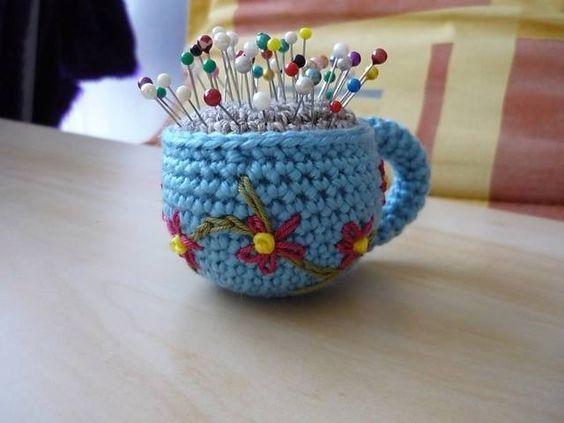 alfiletero original crochet-otakulandia.es (22)