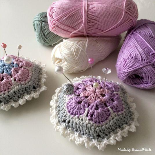 alfiletero original crochet-otakulandia.es (24)