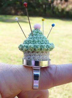 alfiletero original crochet-otakulandia.es (25)