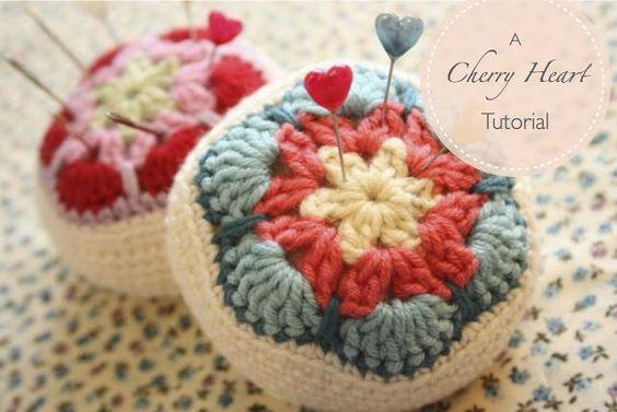 alfiletero original crochet-otakulandia.es (26)