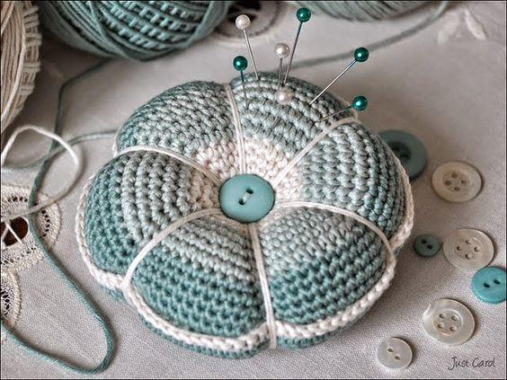 alfiletero original crochet-otakulandia.es (29)