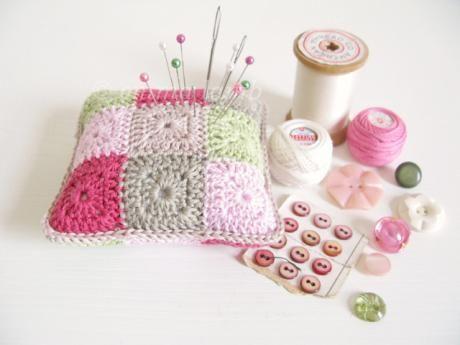 alfiletero original crochet-otakulandia.es (3)
