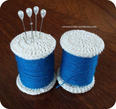 alfiletero original crochet-otakulandia.es (31)