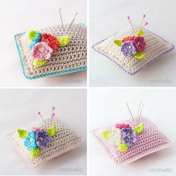 alfiletero original crochet-otakulandia.es (32)