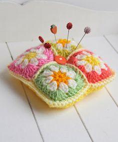 alfiletero original crochet-otakulandia.es (34)