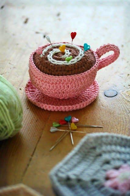 alfiletero original crochet-otakulandia.es (35)