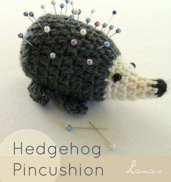 alfiletero original crochet-otakulandia.es (36)