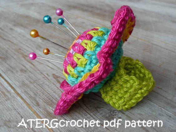 alfiletero original crochet-otakulandia.es (4)
