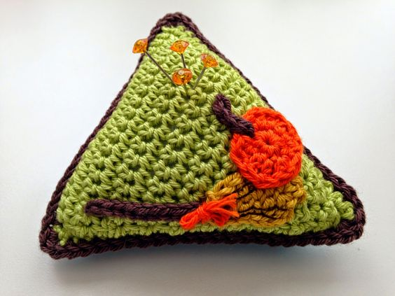 alfiletero original crochet-otakulandia.es (5)