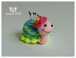 alfiletero original crochet-otakulandia.es (7)