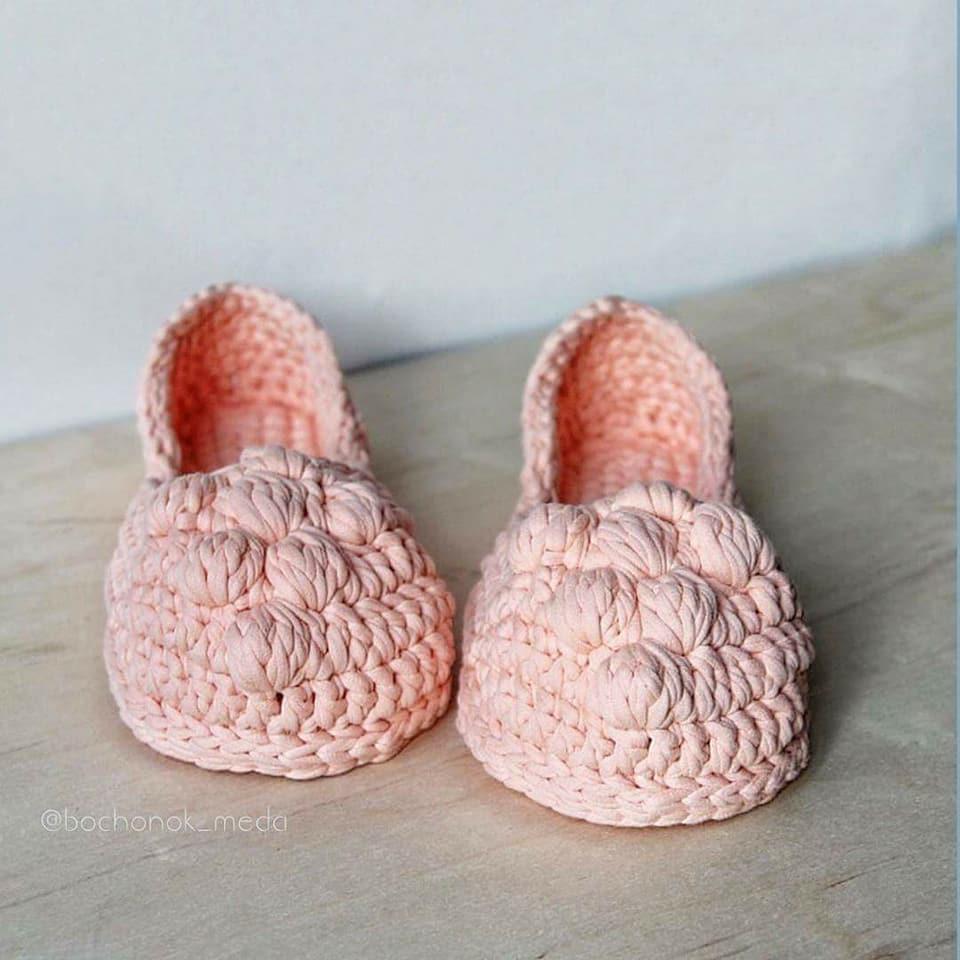 alpargata senora-zapatilla senora-crochet-otakulandia.es (10)