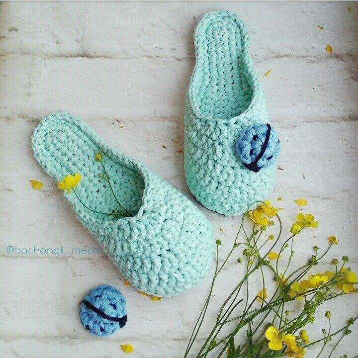 alpargata senora-zapatilla senora-crochet-otakulandia.es (12)
