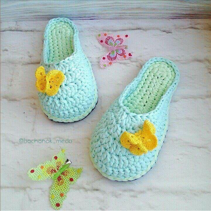 alpargata senora-zapatilla senora-crochet-otakulandia.es (2)