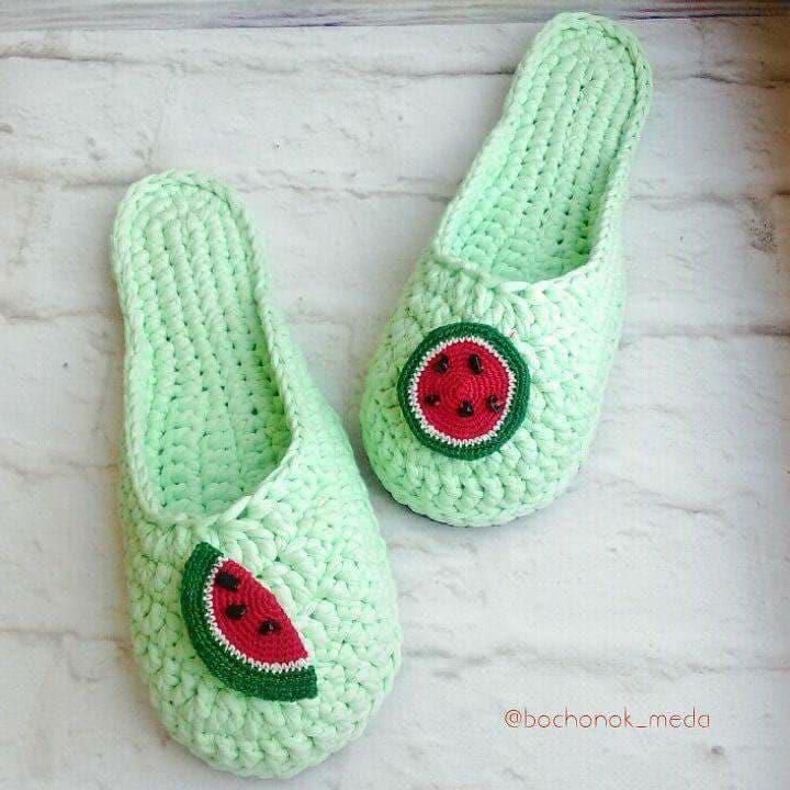 alpargata senora-zapatilla senora-crochet-otakulandia.es (22)