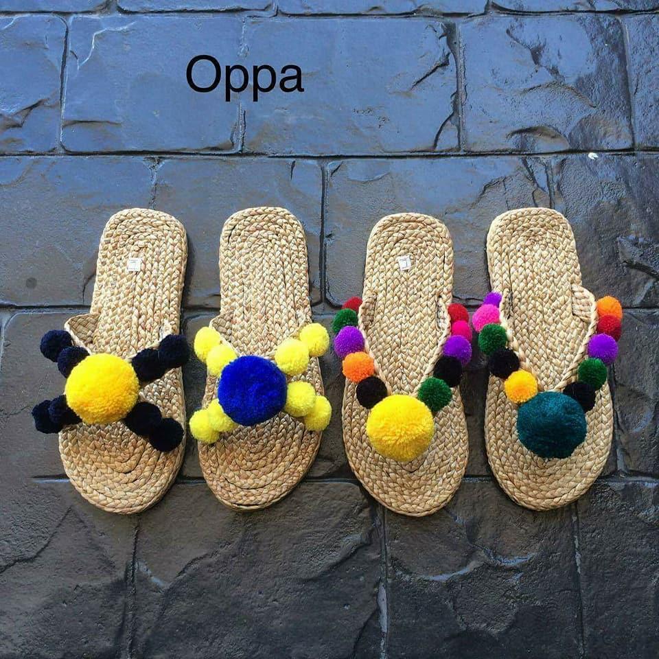 alpargata senora-zapatilla senora-crochet-otakulandia.es (24)